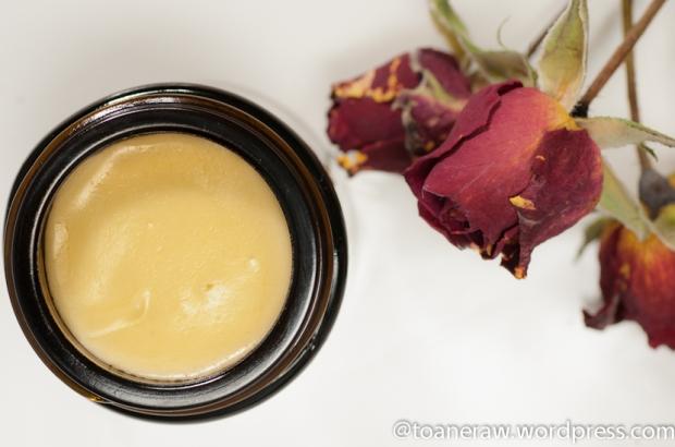crema fata (1 of 1)