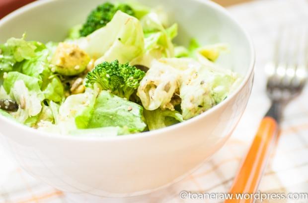 salata cu broccoli (1 of 1)