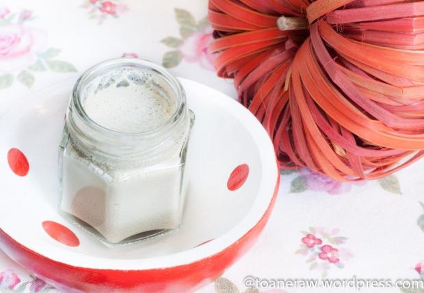 balsam de par (1 of 1)