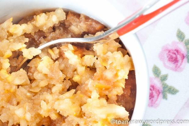dulceata de gutui1 (1 of 1)