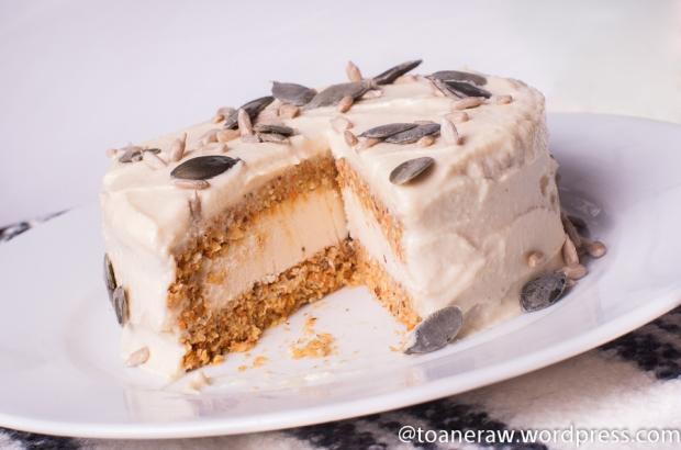 carrot cake2 (1 of 1)