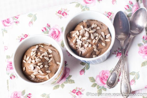 mousse de ciocolata (1 of 1)