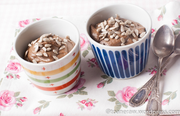 mousse de ciocolata1 (1 of 1)