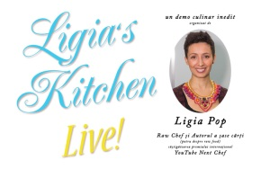 ligias-kitchen-live (1)
