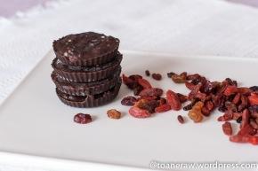 ciocolata (1 of 1)